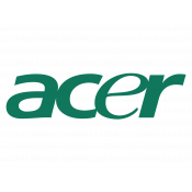 Laptop Acer (0)