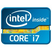 Intel Core i7 (19)
