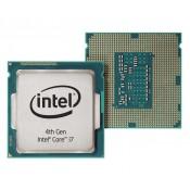 CPU (34)