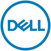 Laptop Dell bán chạy nhất (8)