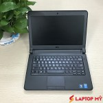 Dell Latitude 3340 Core i5 4200U Ram 4gb HDD 320gb VGA Intel HD Graphics 4000 13,3 inch