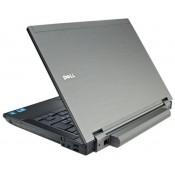 Bán Laptop cũ dưới 4 triệu (0)