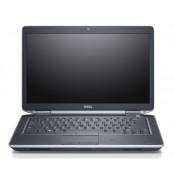 Bán Laptop từ 4 triệu - 6 triệu (9)