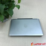 Dell Latitude E6540 Core i7 Ram 8gb SSD 240gb