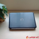 Dell Latitude E5420 Core i5 Ram 4gb HDD 250gb