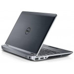 Dell Laitude E6230 Core i5 3320M Ram 4gb 12.5 inch