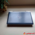 Dell Latitude E6330 Core i5 i7 Ivy Ram 4gb HDD 250gb