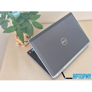Download Driver laptop Dell Latitude E6420