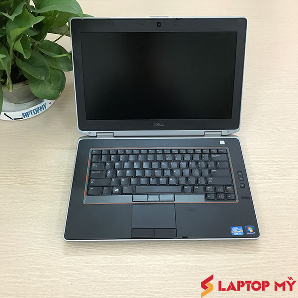 Dell Latitude E6420 (Core i5/i7-2620M, RAM 4GB, HDD 250GB, Intel HD Graphic 3000/VGA NVIdia NVS 4200M, 14 inch)
