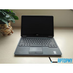 Dell Latitude E7240 Core i5 Ram 4gb SSD 128gb
