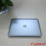 Dell Latitude E7440 Core i5 Core i7 Ram 8gb SSD 240gb
