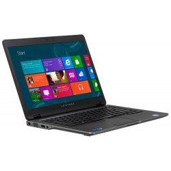 Dell Latitude 6430u (Core i5 i7 3427U, 4GB, SSD 120GB, Intel HD Graphics 4000, 14 inch)