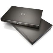 Dell Precision (7)