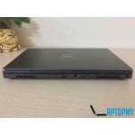 Dell Precision M4600 Core i7 2720QM-2820QM-2860QM, RAM 4GB, HDD 320GB, VGA 2GB NVidia Quadro 1000M-2000M, 15.6 inch FullHD