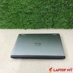 DELL VOSTRO V3560 3th INTEL IVY BRIDGE