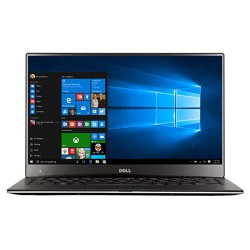 DELL XPS 13 9343 5th INTEL BROADWELL
