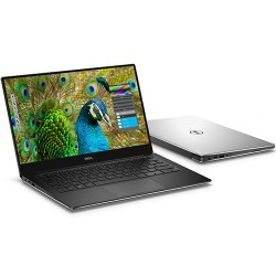 DELL XPS 13 9350 6th INTEL SKYLAKE