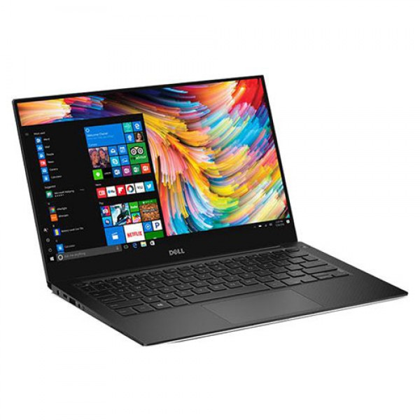 DELL XPS 13 9360 2017 KABY KALE