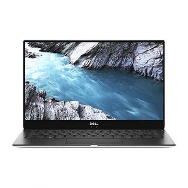 DELL XPS 13 9370 8th INTEL COFFEE LAKE