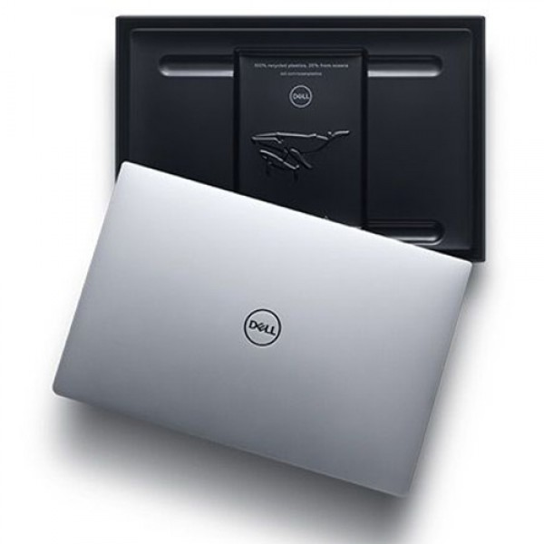 DELL XPS 13 9380 8th WHISKEY LAKE