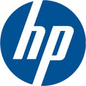 Laptop HP bán chạy nhất (4)