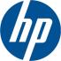 HP (3)