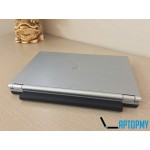HP Elitebook 2170p cũ (Core i5 3427U, 4GB, 120GB SSD, Intel HD Graphics 4000, 11,6 inch)