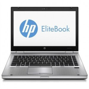 Download và cài đặt DRIVER LAPTOP HP ELITEBOOK 8460P