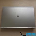 HP Elitebook 8460p cũ (Core i5 2520M, 4GB, 250GB, Intel HD Graphics 3000, 14 inch)