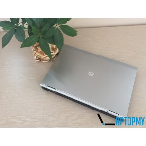 Download và cài đặt DRIVER LAPTOP HP ELITEBOOK 8470P