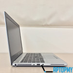 HP Elitebook Folio 9470m Core i5 i7 3667U, 8GB, SSD 240GB, HD Graphics 4000 14 inch