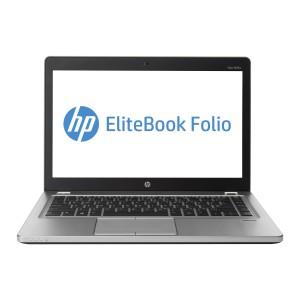 Download và cài đặt DRIVER LAPTOP HP ELITEBOOK FOLIO 9470M
