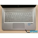HP Envy 13 Core i5 Ram 4gb SSD 240gb