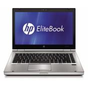 HP Elitebook (5)