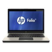HP Folio (1)