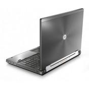 HP Workstation (3)