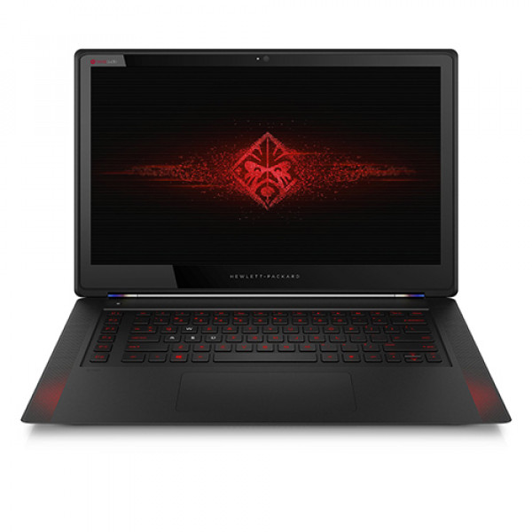 HP Omen 15 2016 Core i5 i7 VGA GTX 960m 15.6 inches FHD