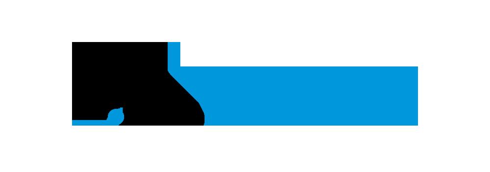 LaptopMy.vn chuyên bán laptop cũ giá rẻ trên toàn quốc