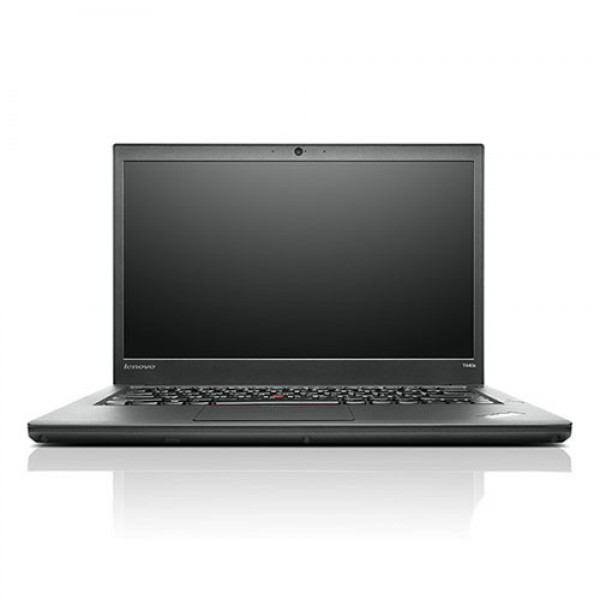 Lenovo Thinkpad T440s Core i5 i7 4300U, Ram 4GB 14 inch