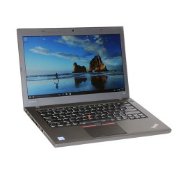 Lenovo Thinkpad T460 Core i5 i7 6300U, Ram 4GB 14 inch