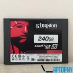 Cung cấp ổ cứng SSD Kingston 2.5 cho Laptop