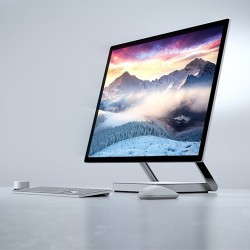 Microsoft Surface Studio Core i5 i7 6600HQ GTX 28 inch