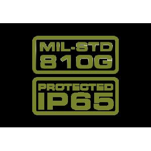 Tìm hiểu tiêu chuẩn Mil-STD 810G máy tính quân đội Mỹ