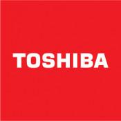 Laptop Toshiba (1)