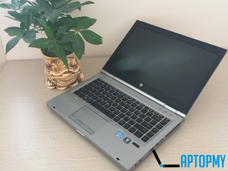 Hp elitebook 8470p drivers for windows 7 32 bit | HP EliteBook 8460p
